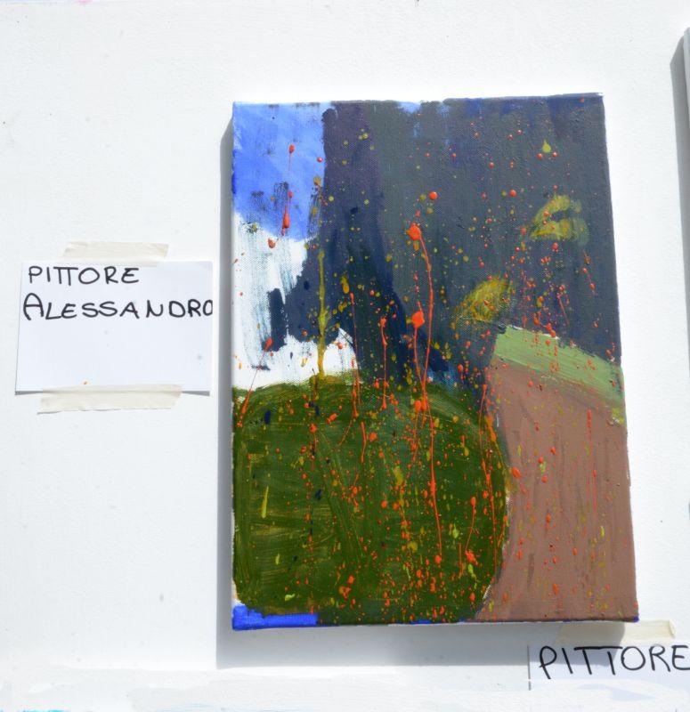 029_espongono2015_pittura.jpg