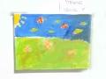 035_espongono2015_pittura.jpg