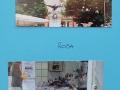 058_espongono2015_pittura.jpg