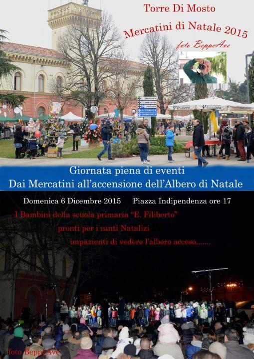 001_Mercatino di Natale 2015_2