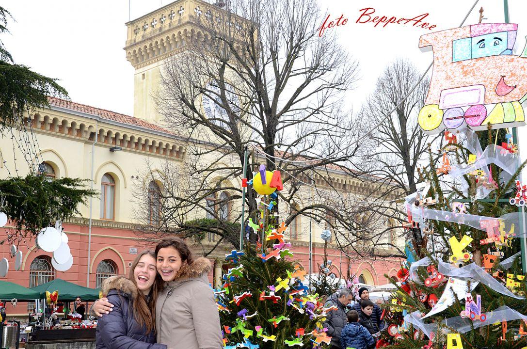 020_Mercatino di Natale 2015_2