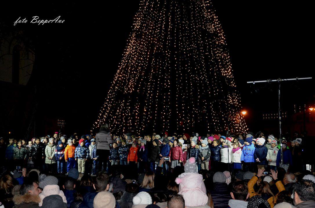 038_Mercatino di Natale 2015_2