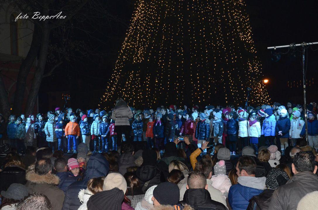040_Mercatino di Natale 2015_2