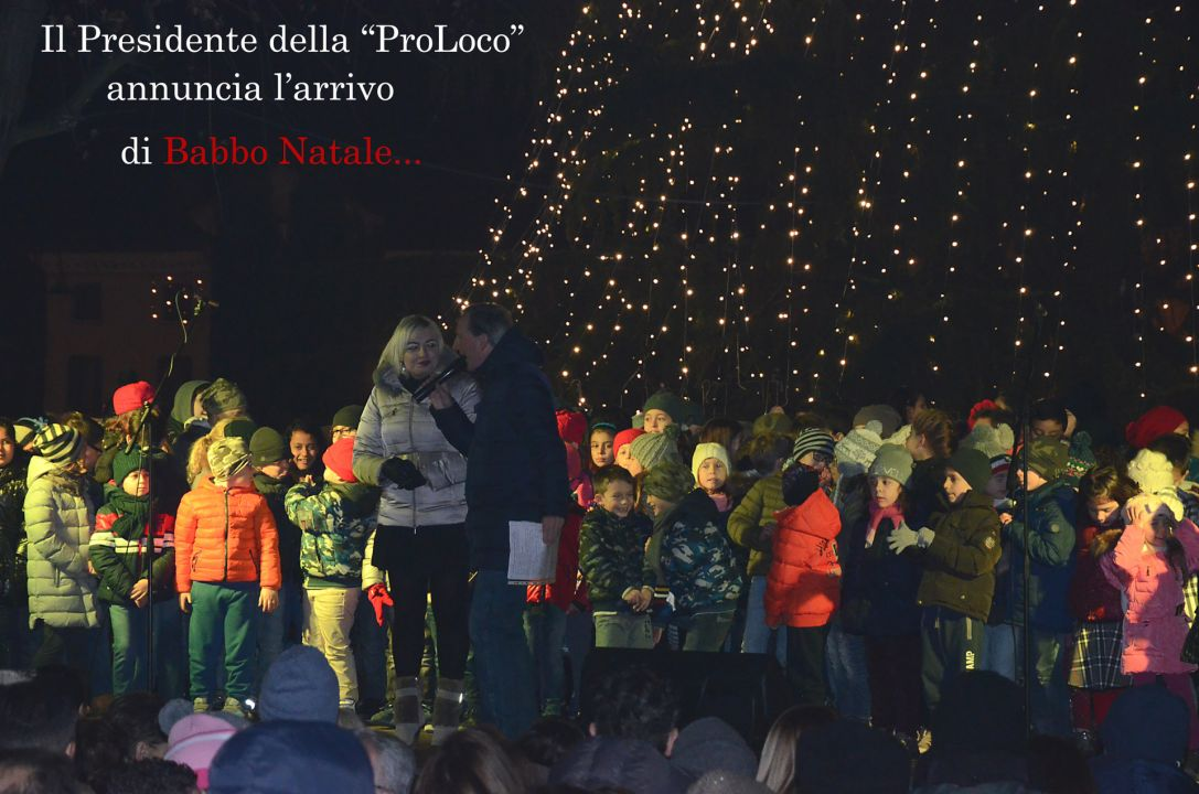 041_Mercatino di Natale 2015_2