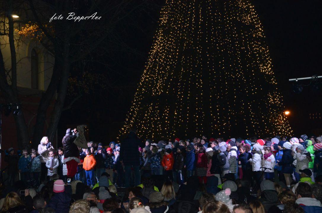 044_Mercatino di Natale 2015_2