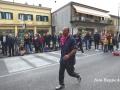 San-Martino-2015_18