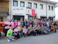 San-Martino-2015_64