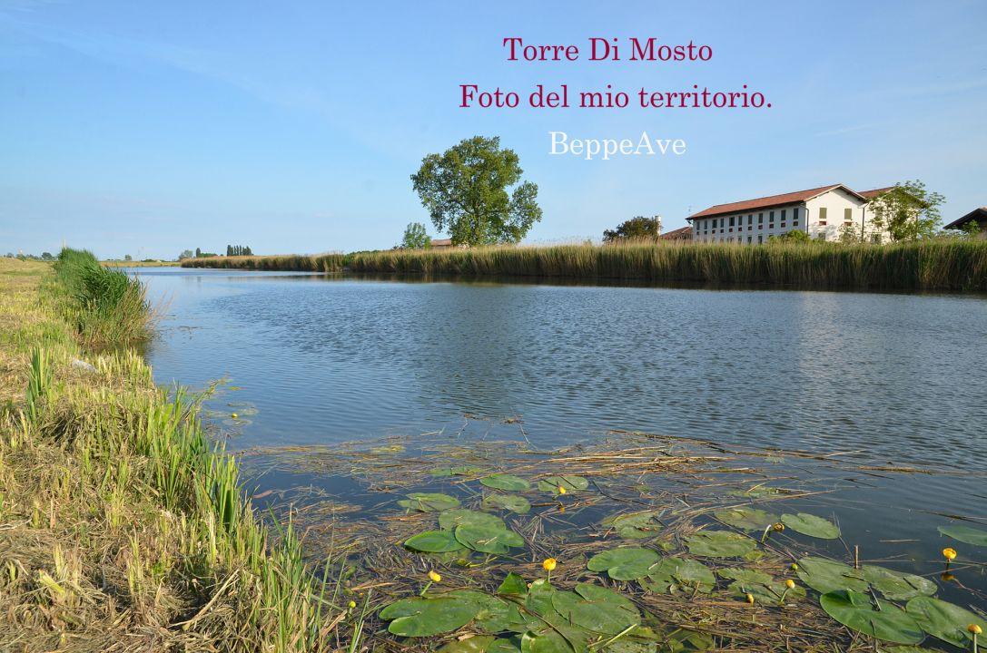 panoramiche-Torre_001