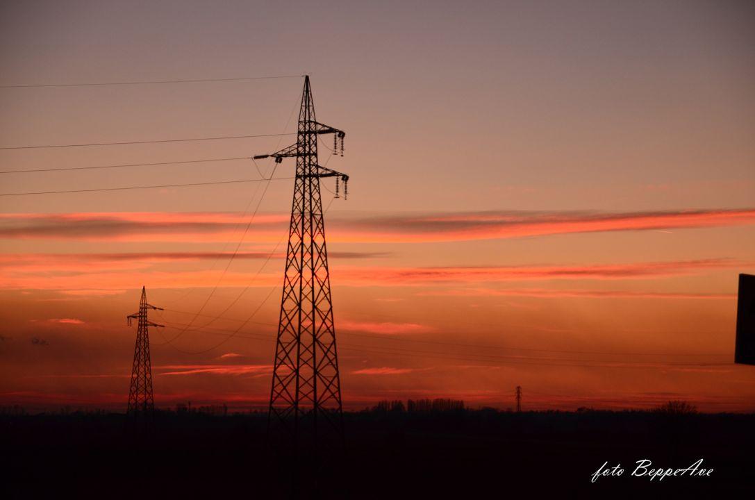 panoramiche-Torre_012