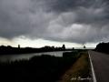 panoramiche-Torre_021