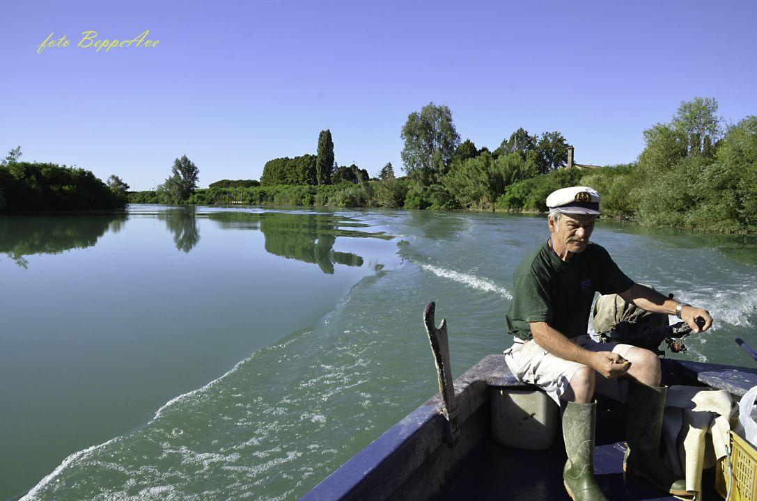 Pescatori DSCDella Livenza-011_