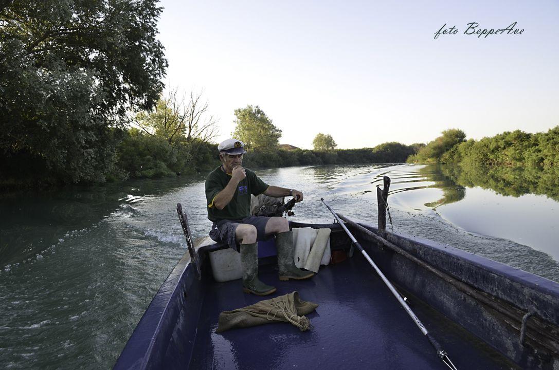 Pescatori DSCDella Livenza-013_