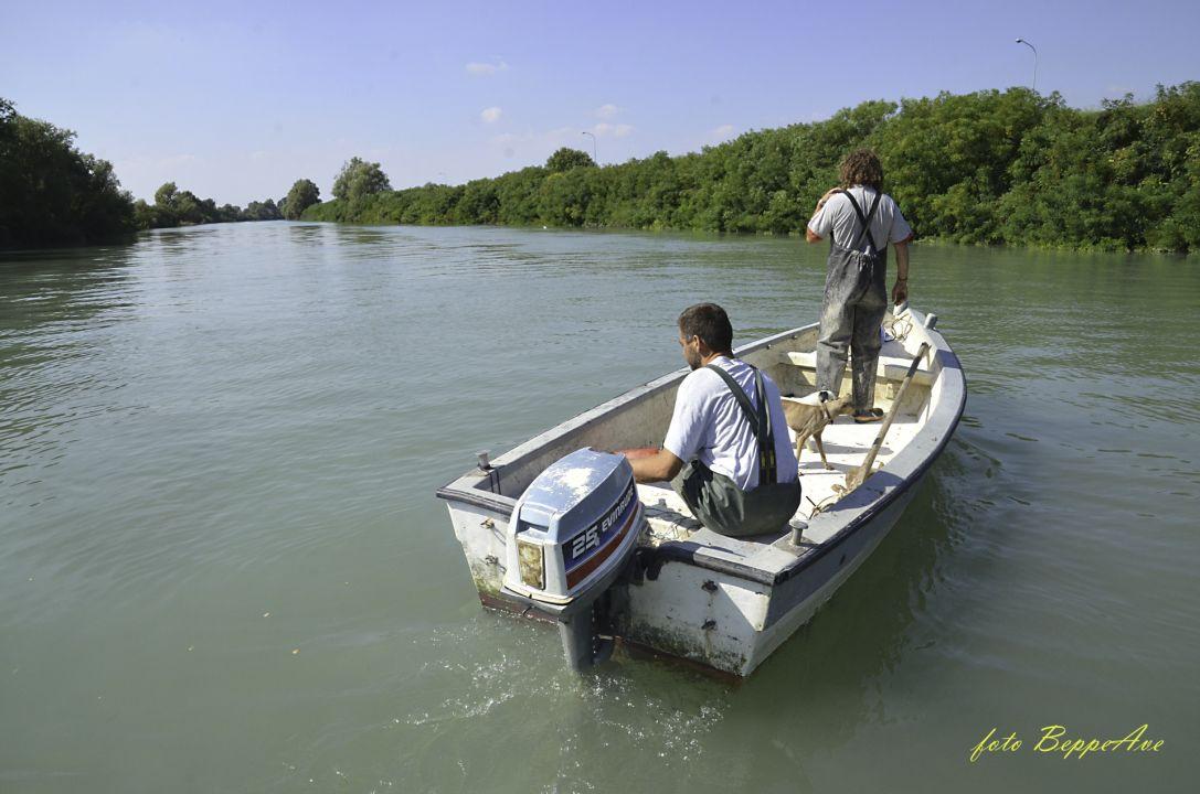Pescatori DSCDella Livenza-019_