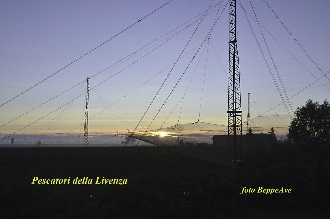 Pescatori DSCDella Livenza-01_