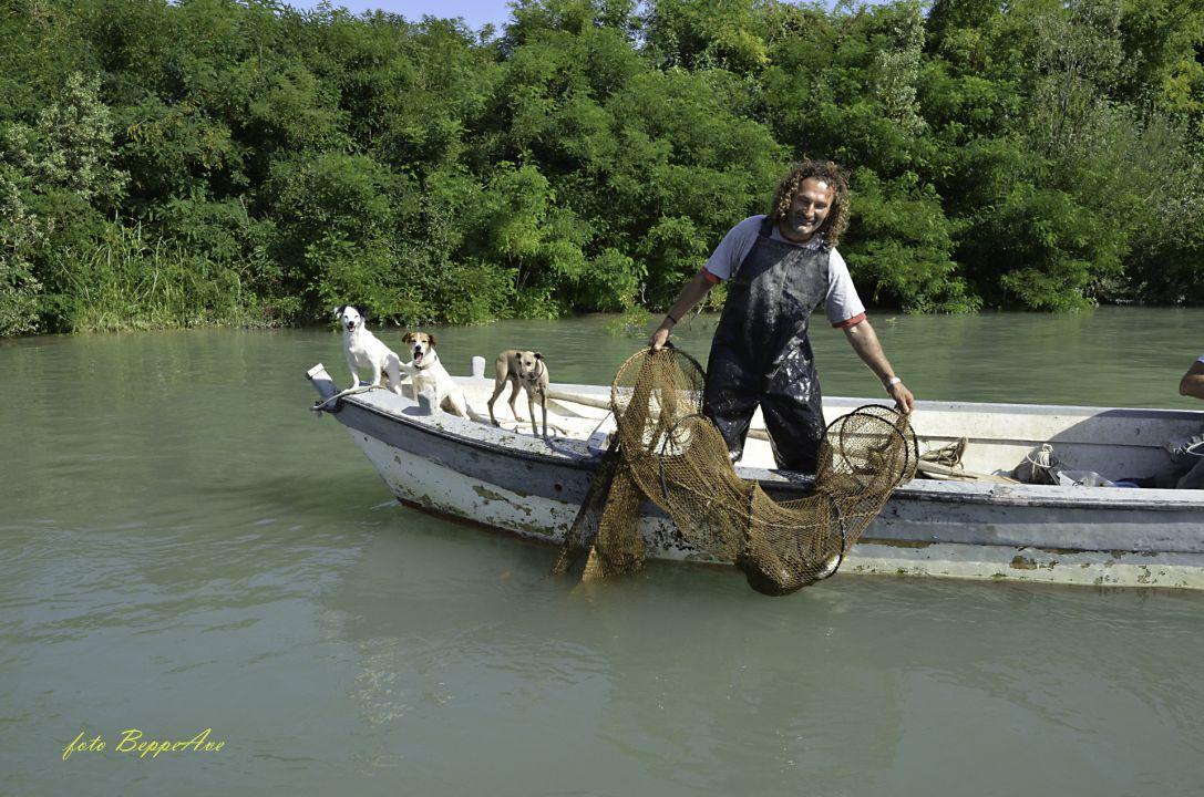 Pescatori DSCDella Livenza-028_