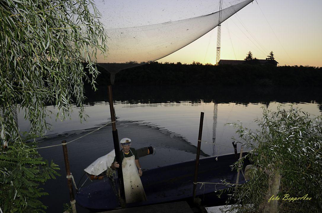 Pescatori DSCDella Livenza-03_
