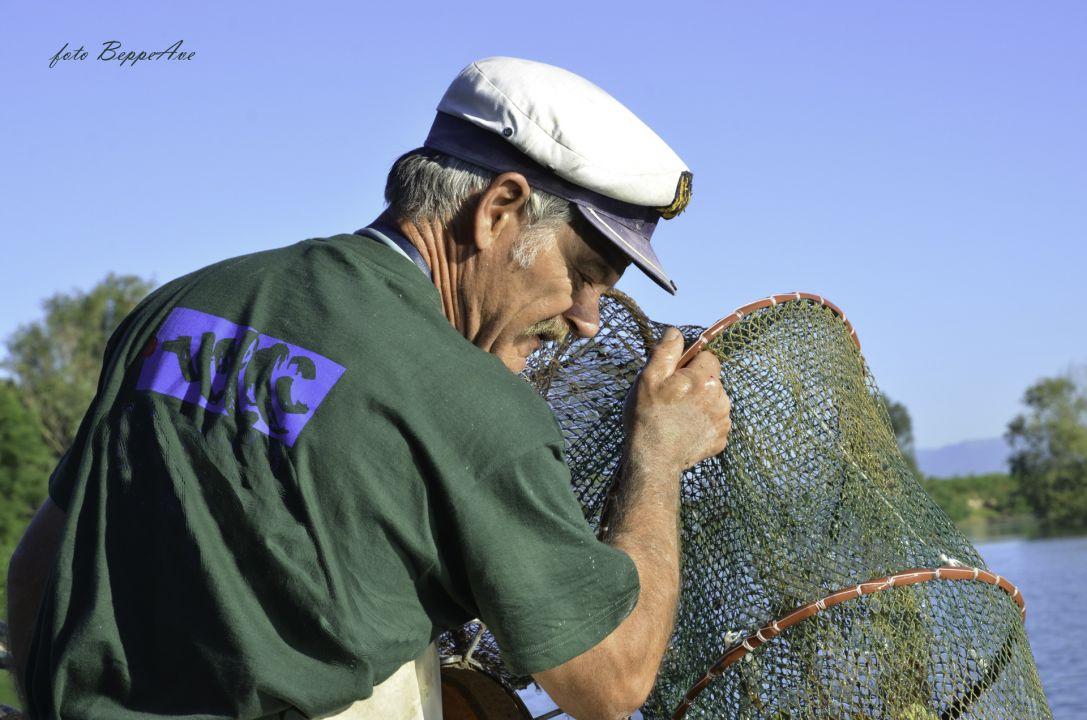 Pescatori DSCDella Livenza-09d_