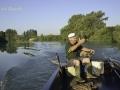 Pescatori DSCDella Livenza-010_
