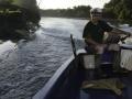 Pescatori DSCDella Livenza-012_
