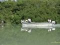 Pescatori DSCDella Livenza-021_