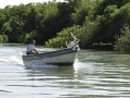 Pescatori DSCDella Livenza-024_
