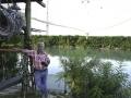 Pescatori DSCDella Livenza-030_