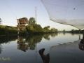 Pescatori DSCDella Livenza-05_