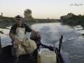 Pescatori DSCDella Livenza-09_