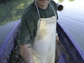 Pescatori DSCDella Livenza-09c_