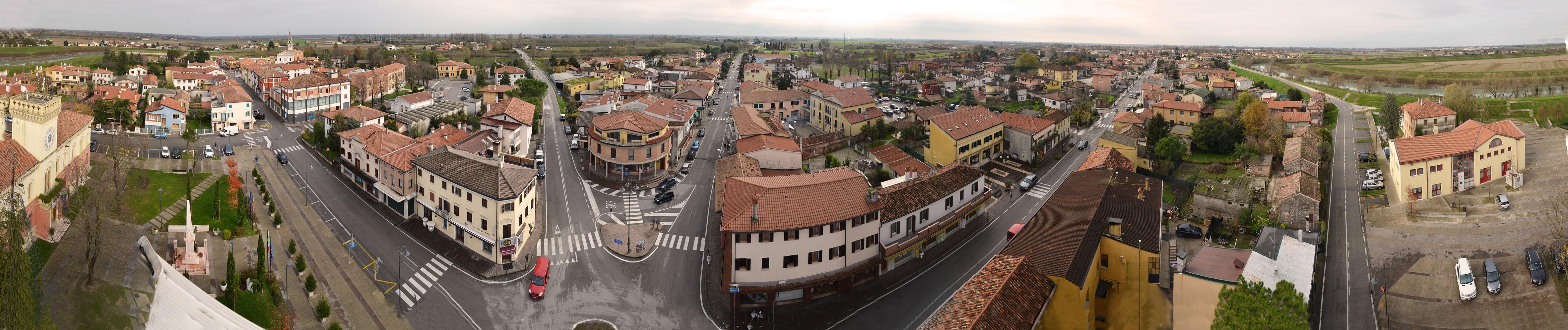 Giuseppe Ave