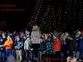 037_Mercatino di Natale 2015_2