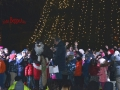 046_Mercatino di Natale 2015_2
