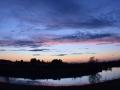 panoramiche-Torre_016