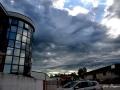 panoramiche-Torre_019
