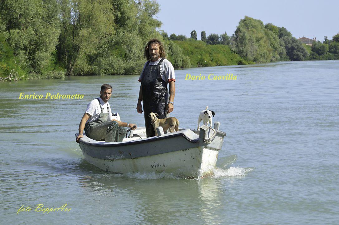 Pescatori DSCDella Livenza-023_