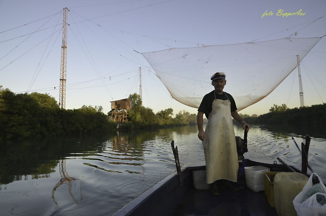 Pescatori DSCDella Livenza-06_