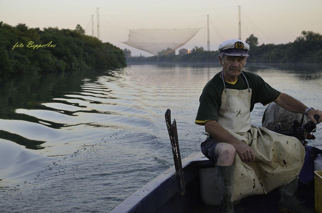 Pescatori DSCDella Livenza-08_