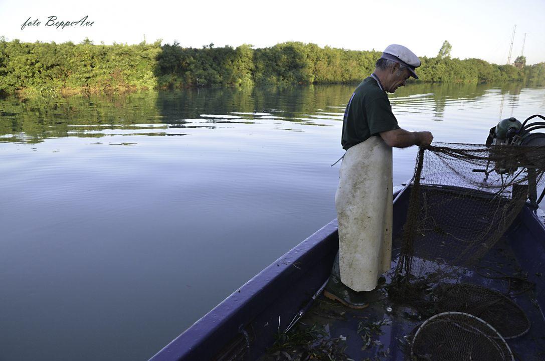 Pescatori DSCDella Livenza-09b_