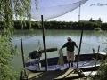 Pescatori DSCDella Livenza-014_