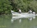 Pescatori DSCDella Livenza-020_