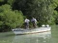 Pescatori DSCDella Livenza-022_