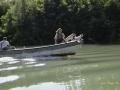 Pescatori DSCDella Livenza-025_