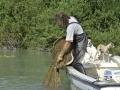 Pescatori DSCDella Livenza-027_