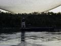 Pescatori DSCDella Livenza-04_