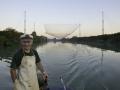 Pescatori DSCDella Livenza-07_