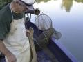 Pescatori DSCDella Livenza-09e_