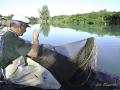 Pescatori DSCDella Livenza-09g_